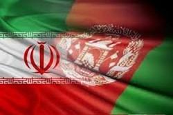 iran, afghan