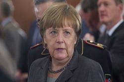 Almanya Başbakanı Angela Merkel, Türkiye'de