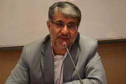 ستاد استانی پیشگیری و رسیدگی به جرائم انتخاباتی در یزد تشکیل شد