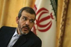 صادرات ۱۲ میلیارد دلاری کالا و انرژی از ایران به عراق/ فشارهای آمریکا بیاثر بود