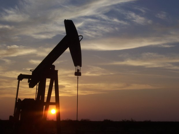 Crude exports to Europe to hit 600k b/d