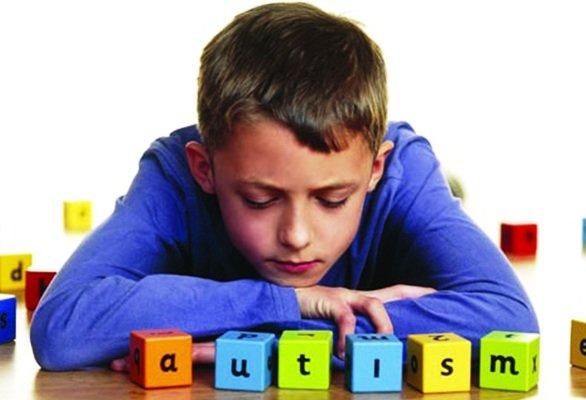 مقصر اصلی اوتیسم را بشناسید