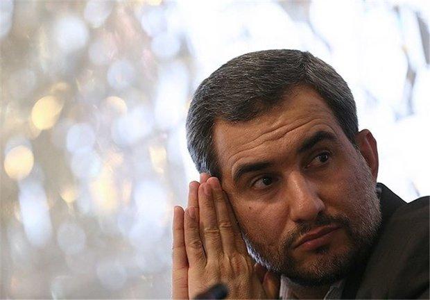 مجلس خبراء القيادة حلقة وصل بين جمهورية النظام واسلاميته