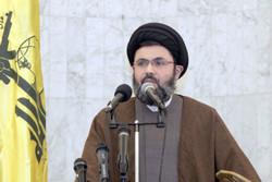 هاشم صفی الدین