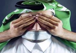 """""""مراسلون بلا حدود"""" تمنح السعودية والبحرين استثناءاً ذهبياً"""