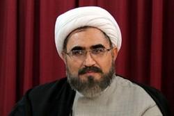 اصولگرایی جریان اصیل انقلاب اسلامی است