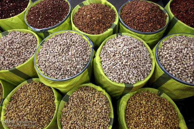 عقبماندگی ناشی از عدم حضور ایران در بازارهای جهانی جبران میشود