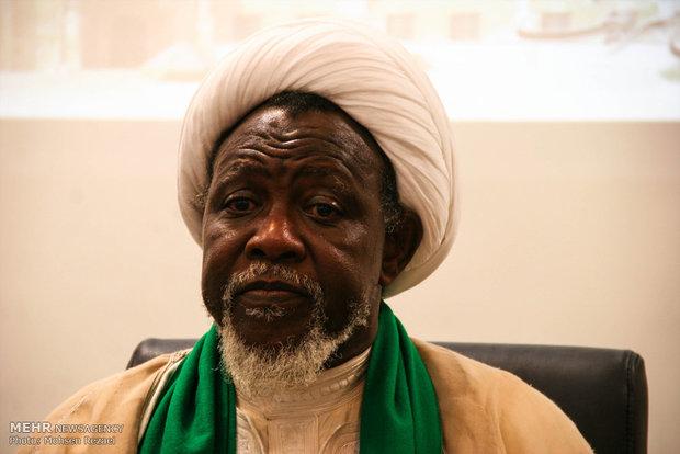 """الجيش النيجيري تشدد في احتجاز """"الشيخ زكزاكي"""""""