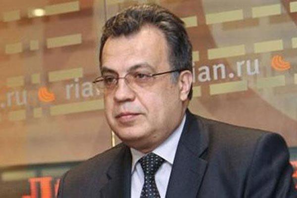 شروط روسیه برای ترمیم روابط با ترکیه