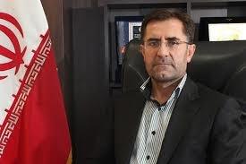 پروژه تقاطع غیر همسطح سه راهی بناب در زنجان به بهره برداری رسید