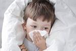مرگ سالانه ۶۴۶ هزار نفر در جهان به دلیل آنفلوانزا