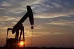 İran'ın petrol üretimi artıyor