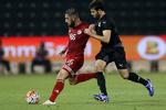 دژاگه و ژاوی هرناندز در جمع ۱۰ پاسور برتر لیگ قطر