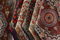 Iran resumes carpet exports to US in post-sanctions era
