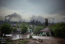 هشدار ۷ تریلیون دلاری یک شرکت سرمایهگذاری در مورد تغییرات اقلیمی