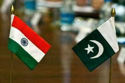 دیپلماسی محرمانه اسلام آباد و دهلی نو برای حل مسئله کشمیر