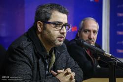 ۳۶ اثر از ۲۰ جشنواره استانی به جشنواره تئاتر فجر معرفی شدند