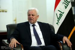 People's Mobilization backbone of Iraqi forces