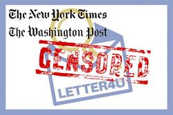 letter4u censor