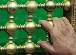 ورود۲۰ هزار زائر در امامزادگان خراسان جنوبی/۲۳۷۸ نفر اسکان یافتند