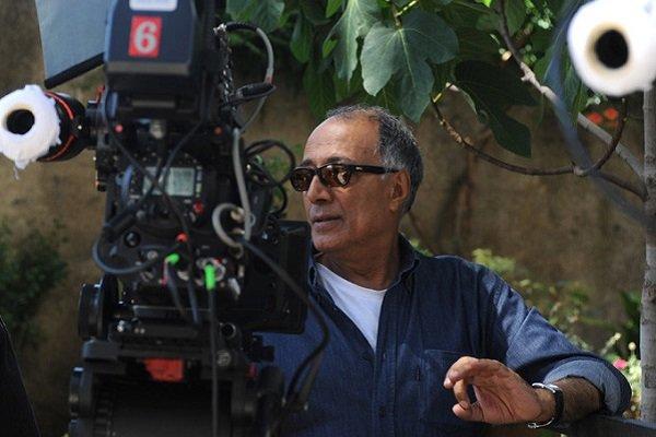 پیام شبکه ارتقای سینمای آسیا و پاسیفیک برای درگذشت کیارستمی