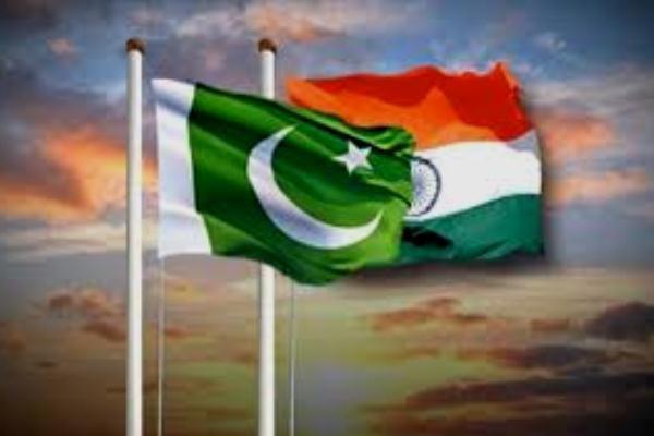 پاکستان اور بھارت سلامتی کونسل کے اجلاس میں شریک نہیں ہوں گے