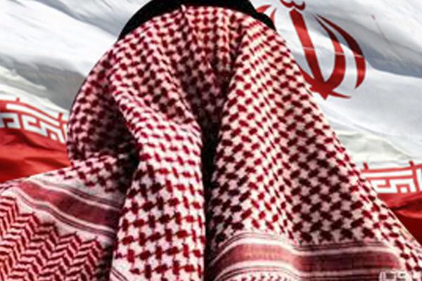 Suudi Arabistan, İran ile diplomatik ilişkilerini kesti