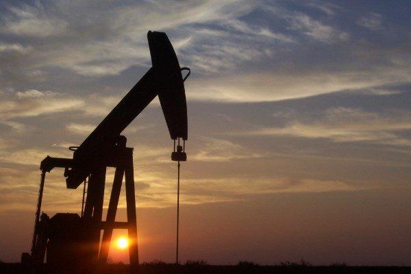 ذخیرهسازی نفت خام آمریکا کاهش یافت