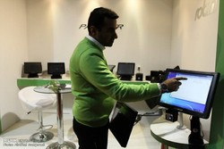 Iran unveils 3 ICT projects on World Communications Day