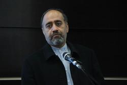 همایش بین المللی شمس و مولانا در خوی برگزار می شود