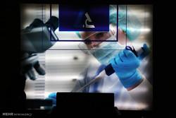 دومین نمایشگاه بین المللی تجهیزات پزشکی
