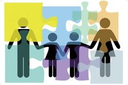 اقدامات کارشناسی برای اجرای فرامین رهبری درحوزه جمعیت وخانواده