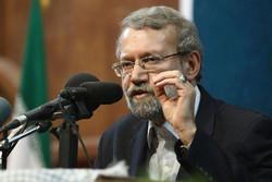 Iran would respond to US sabotage on JCPOA