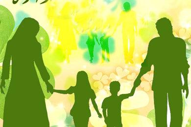 توجه سازمان ملل به جنبه مذهبی خانواده و ازدواج