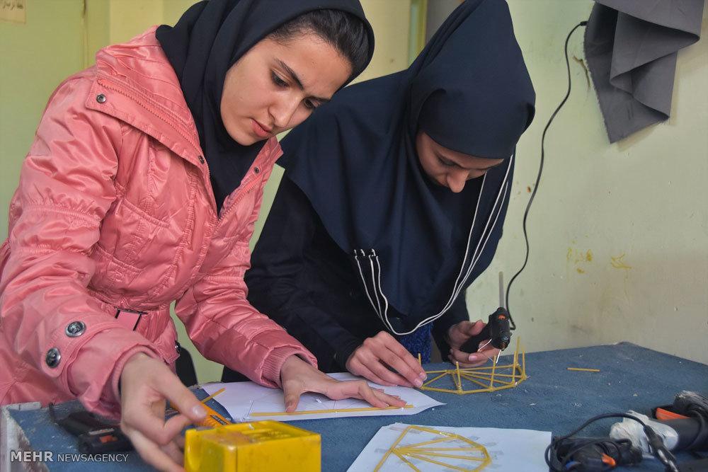 روز پژوهش در ایران - 33