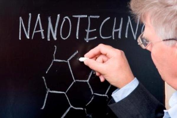 ۱۰ کشور برتر دنیا در تولید علم نانو