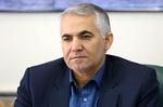 تعداد داوطلبان نمایندگی مجلس دراستان بوشهر در مجلس به ۵۳ نفر رسید