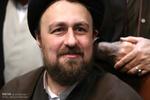 امام به خرد مردم باور داشتند/با حضور مردم هیچ ضربه ای به کشور وارد نمی شود