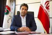 ۱۰۰ دستگاه  خودرو در ناوگان امداد ونجات جاده ای زنجان وجود دارد