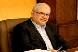 محمد رعد: اسرائیل از شکست ما عاجز ماند