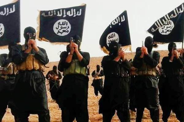 """مهمة كندا ضد """"داعش"""" على وشك الانتهاء"""