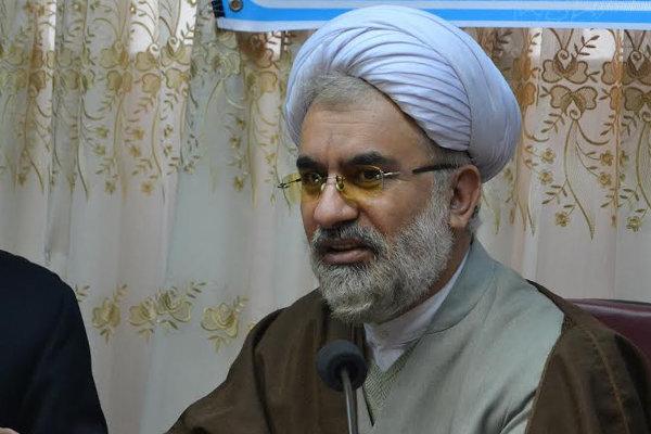 کار آمدی نظام اسلامی در گرو اطاعت از ولیفقیه است