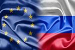 اتحادیه اروپا و روسیه