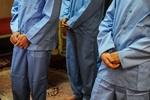 بیعدالتی ازعلل بزهکاری کودکان است/خشونت ساختاریافته علیه کودکان