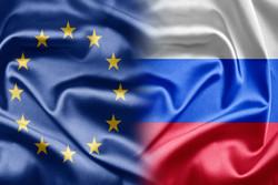 اتحادیهاروپا تحریمهای ضد روسیه را تمدید کرد