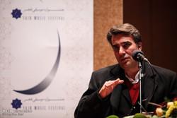 مدیر جشنواره موسیقی فجر ۳۲ نمیشوم/ مقابل تبعیض سکوت نمیکنم