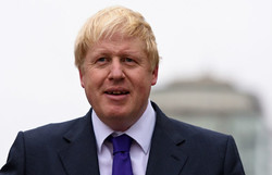 Outcomes of Boris Johnson's trip to Tehran