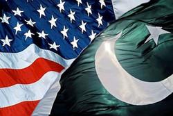 پاکستان آمریکا