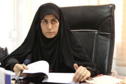 تدوین برنامه مدون در حوزه مساجد برای مقابله با تهاجم فرهنگی