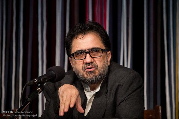 حمایت مردم از انقلاب امری بینظیر است/ جمهوری اسلامی، بدیلی ندارد